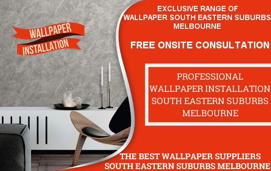 Wallpaper South Eastern Suburbs Melbourne