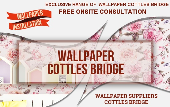 Wallpaper Cottles Bridge