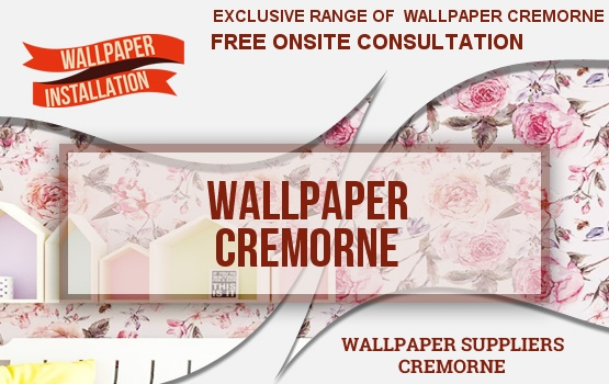 Wallpaper Cremorne