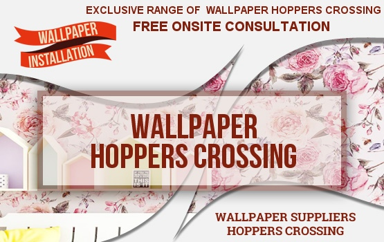 Wallpaper Hoppers Crossing