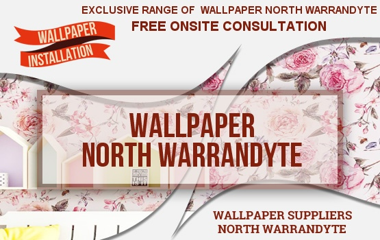 Wallpaper North Warrandyte