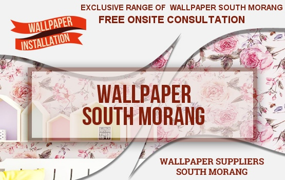 Wallpaper South Morang