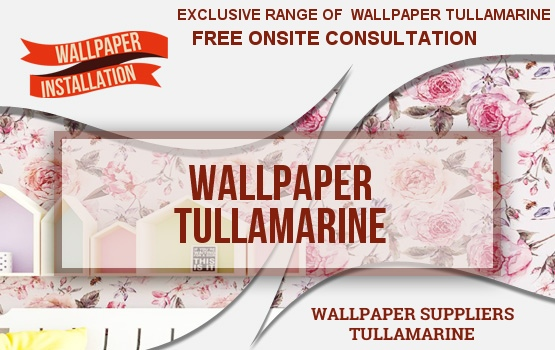 Wallpaper Tullamarine
