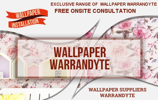 Wallpaper Warrandyte