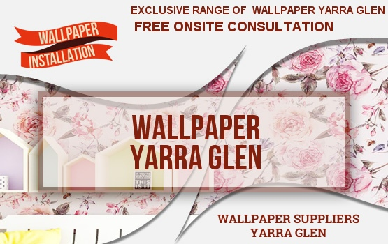 Wallpaper Yarra Glen