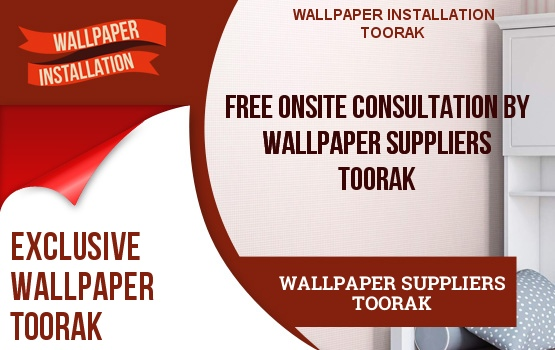 Wallpaper Suppliers Toorak