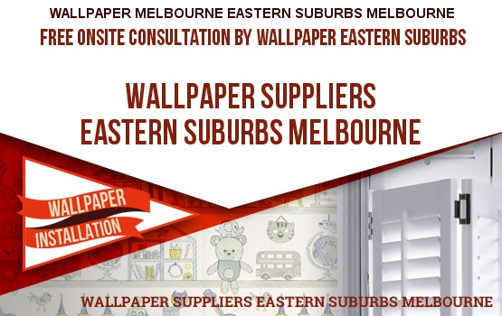Wallpaper Suppliers Eastern Suburbs Melbourne