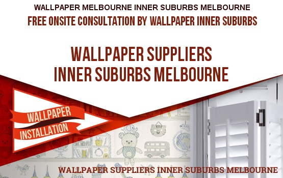 Wallpaper Suppliers Inner Suburbs Melbourne
