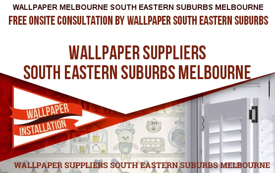 Wallpaper Suppliers South Eastern Suburbs Melbourne