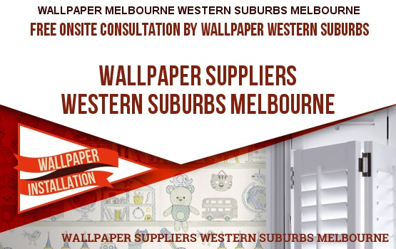 Wallpaper Suppliers Western Suburbs Melbourne
