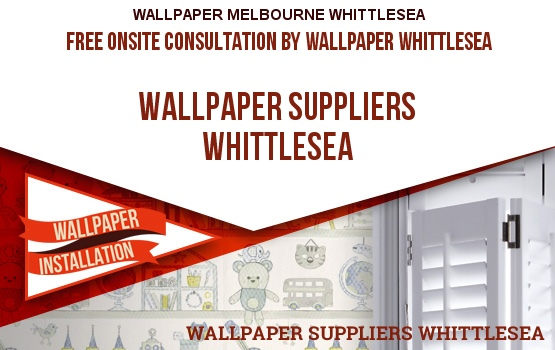 Wallpaper Suppliers Whittlesea