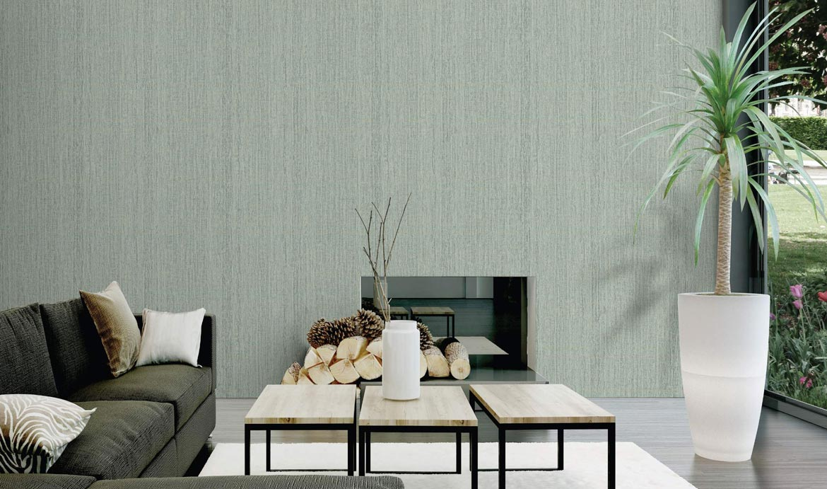 One Stop Shop For All Wallpaper Installation Needs In Hastings Solution To Your Suppliers