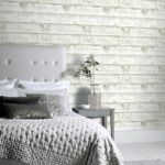 699002_20Shabby_20Chic_20Wood_20Neutral_20Bedroom_900x