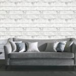 699002_20Shabby_20Chic_20Wood_20Neutral_20lounge_900x