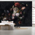 x7-1044_amsterdam_flowers_interieur_i_web