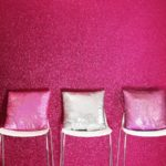 900903_20Sequin_20Hot_20Pink_20Dining_900x