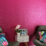 900903_20Sequin_20Hot_20Pink_20Lounge_900x